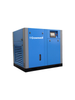 Crownwell Oil Free Screw Air Compressors