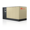 Ingersoll Rand Oil-Flooded Rotary Air Compressors